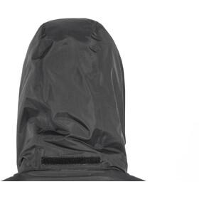 The North Face Resolve 2 Takki Miehet, tnf black/tnf black